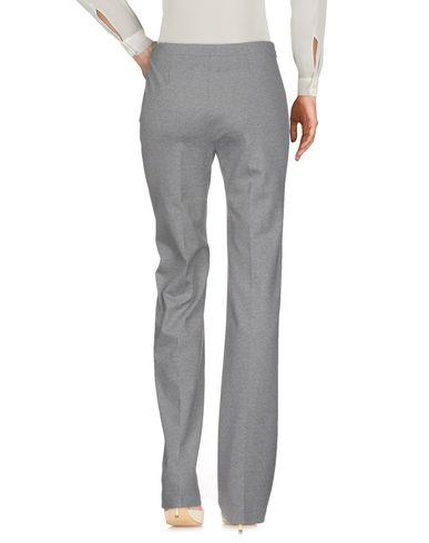 Livraison gratuite SAST Pantalons Légers Conti vente amazon fourniture sortie recommander à vendre wX30K