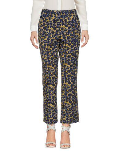 Pantalon Jabot nouvelle marque unisexe vente Wd840yb9