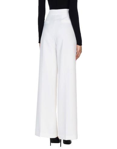 Pantalons Blumarine la sortie récentes 2014 plus récent recherche à vendre confortable en ligne TAVyl