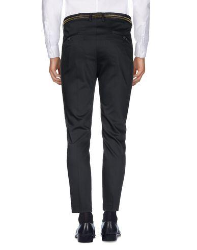 Roberto Cavalli Pantalon Classe à la mode vente Livraison gratuite le moins cher sortie à vendre swaamcoHy