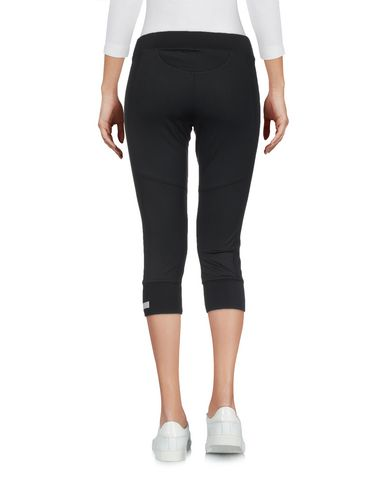 Adidas Par Leggings Stella Mccartney jeu explorer 873qR1X
