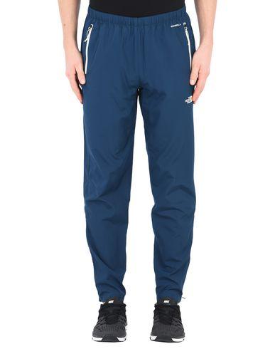 Le Pantalon De Crête Nord Fant Face M Lt Sarcelle Aile Bleu Pantalón où puis-je commander Manchester à vendre Zq0XFH