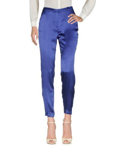 Pantalons Blumarine agréable c78sJaO19