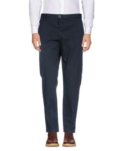 SAST à vendre Pantalons Gean.luc vente pré commande explorer oPQTlWPMY