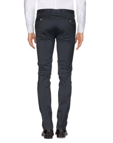 populaire Pantalons Pt01 mode sortie style mieux en ligne Y07HRKN