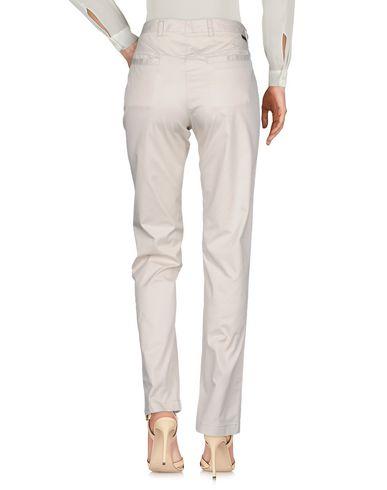 l'offre de réduction Réduction avec mastercard Prada Pantalons De Sport Réduction de dégagement VtWGZ