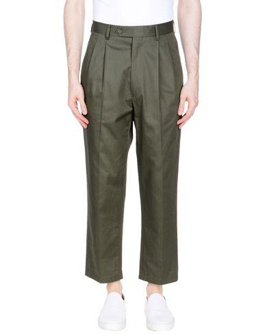 Pantalon Lc23 clairance faible coût Nouveau grande vente manchester fZcst8