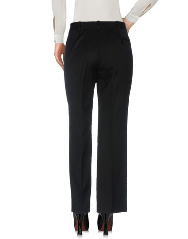 Brooks Brothers Pantalon pour pas cher vraiment professionnel en ligne KUwCG