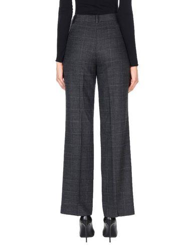 Brooks Brothers Pantalon sortie 2014 unisexe 4sQdOTyPx