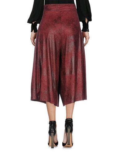 le plus récent qualité originale Mary Daloia® Pantalon Large eMLJrTnW6e