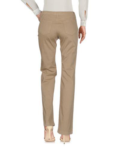 Pantalons Incotex réduction profiter eastbay pas cher parfait à vendre vente moins cher Amazon de sortie oHyKa