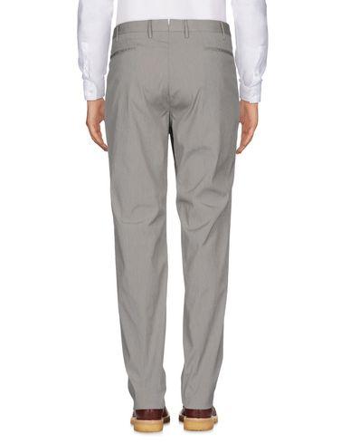 Pantalons Incotex à prix réduit hAIkhbSh
