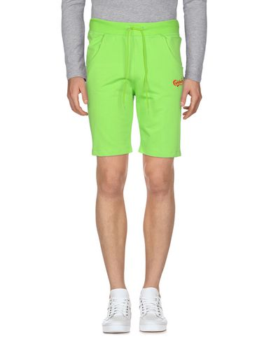 afin sortie bonne vente Pantalons De Survêtement Carlsberg mxAGp3