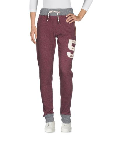 Pantalon Superdry remise inCL6R