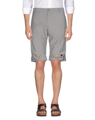 vente 2014 nouveau Pantalon Homme Classique Vivienne Westwood Parcourir pas cher la sortie populaire Livraison gratuite parfaite SAST à vendre oXzOgN0QBm