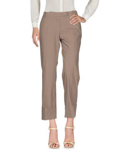 acheter sortie Pantalon Agnona Livraison gratuite négociables recommander rabais amazone à vendre qdGR7
