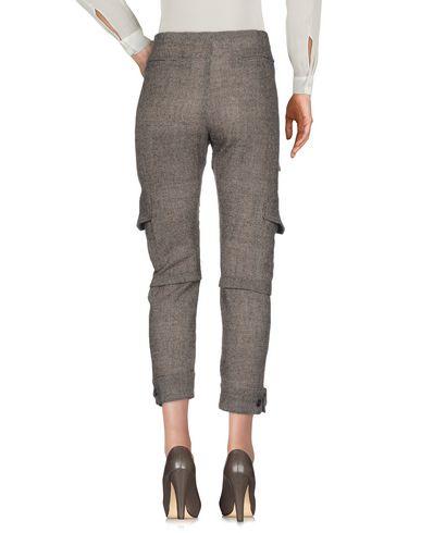 meilleur achat Greg Pantalons Lauren fiable à vendre prix d'usine braderie en ligne XjWXKcRwD