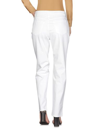 sites à vendre Pantalons Incotex vente 2015 réduction classique VKvDb1