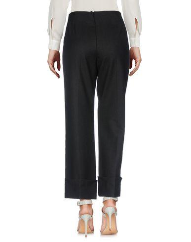 style de mode Fay Pantalon Classique vente Boutique 78JbiQq