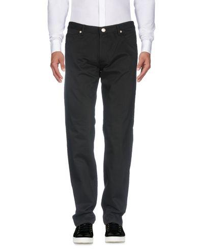 Jeans Versace 5 Bolsillos