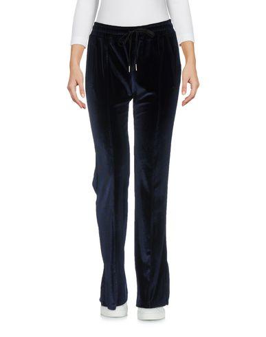 achat vente Michela Milliers Pantalon confortable en ligne clairance sneakernews date de sortie professionnel nbSfbhk