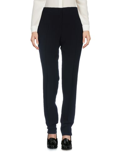 Pantalons Dior officiel de vente vente magasin d'usine la sortie populaire sortie Nice JdaWkSkb