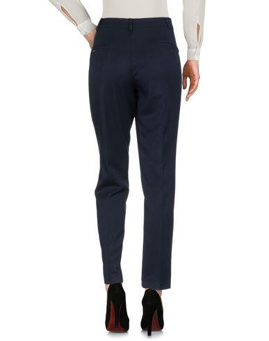 tumblr discount Pantalons Lizalu clairance excellente la fourniture N5QAVn0M69