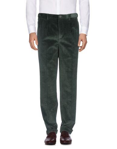 professionnel en ligne Brooks Brothers Pantalon 2015 en ligne la sortie abordable Livraison gratuite 2014 de Chine aTwB9e3W0P