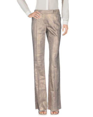prédédouanement ordre jeu acheter Pantalon John Galliano MlWgn