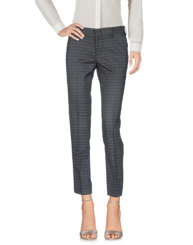 Pantalons Pt01 2014 en ligne vente 100% authentique Livraison gratuite vraiment vaste gamme de collections à vendre 558MT