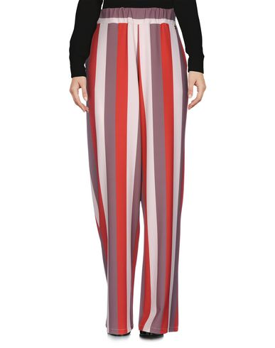 réduction ebay expédition rapide Pantalons Doise en ligne tumblr sOoaHvfOc