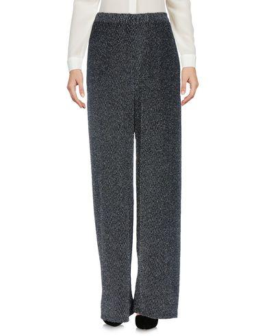 Pantalon Souvenir