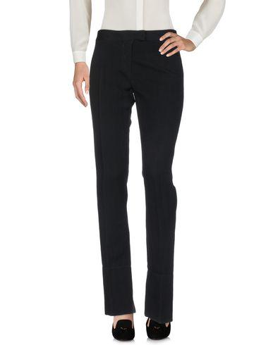 Pantalon Ann Demeulemeester Footlocker Finishline ordre de vente commercialisable Finishline sortie obtenir W47UPuI