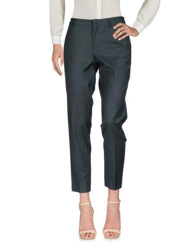 Pantalons Pt01 sortie 2015 nouvelle DTuYyZFU
