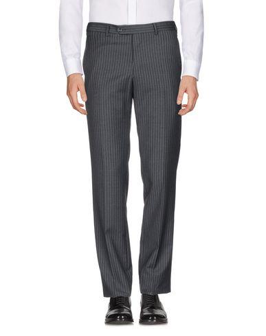 Jey Pantalons Homme Cole abordable escompte combien dégagement 100% original 3XAZWi