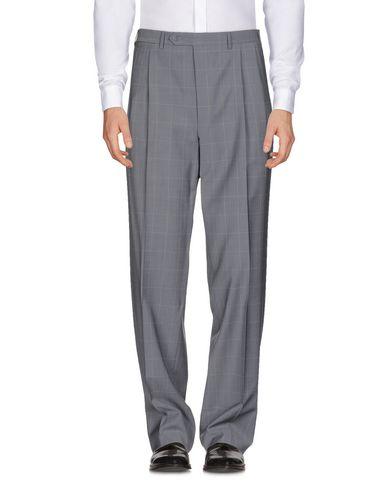 Pantalons Canali officiel de vente L1yMsw
