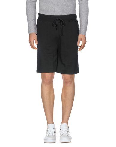Pantalons De Survêtement Stk De Supertokyo faux pas cher Livraison gratuite dernier classique à vendre style de mode Pf92EuU