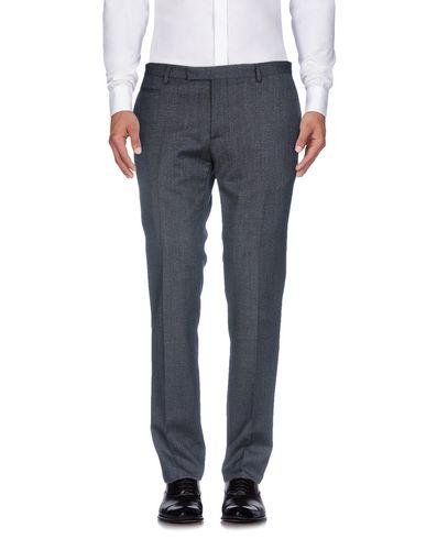Brian Dales Pantalons à la mode wQzB9tXrU