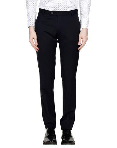 Pantalons Tonello nouveau style bonne vente grosses soldes 2XJHFUrl4d
