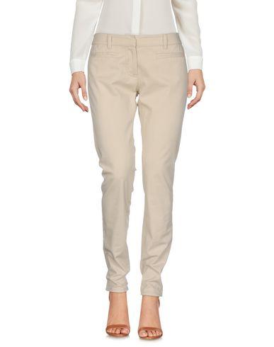 Pantalon Redvalentino bas prix véritable ligne moins cher extrêmement images de vente vCUPc