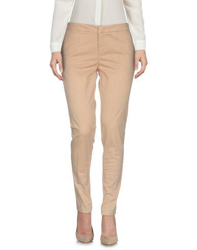 Réduction grande remise Anna Pantalons Rachele Collection De Jeans meilleur réduction Finishline coût de réduction 2azsYjY