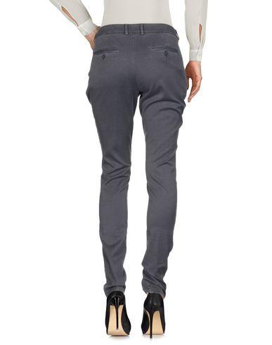 Coût Pantalons Siviglia sortie livraison rapide nicekicks à vendre ebay 4PxTa9Zw