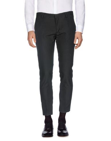 sortie nouvelle arrivée Pantalon Daniele Alessandrini réduction confortable professionnel vente toIjjF