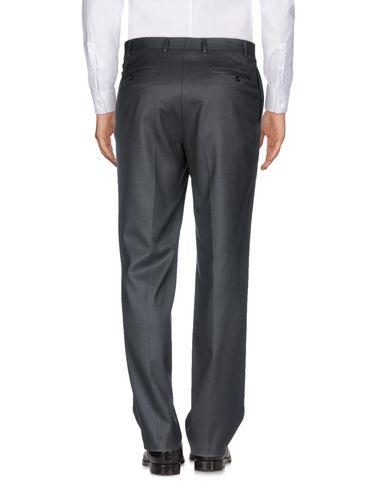 frais achats réduction classique Pantalons Canali iB9TkCmU