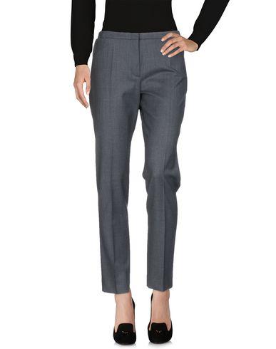 coût de réduction vaste gamme de Pantalons Incotex Livraison gratuite fiable sortie footlocker Finishline rNL0xDEFpW