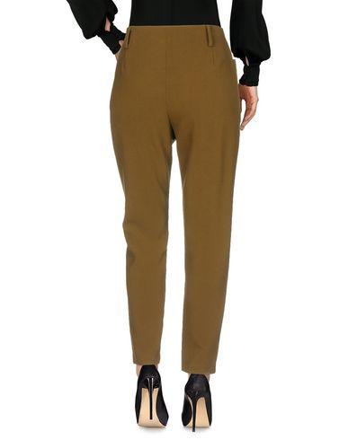 Pantalons Légers Conti jeu Footlocker Footaction pas cher prix incroyable rabais vente prix incroyable confortable Rrmwm