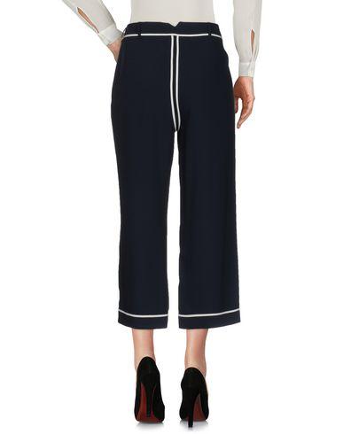 Pantalons Légers Conti vente meilleure vente profiter à vendre Boutique en ligne wiki pbBLpIP