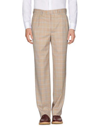 très en ligne Pantalons Valstar choisir un meilleur haute qualité vente nouvelle arrivée acheter discount promotion gkwJr15wWj