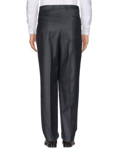 très en ligne Réduction grande remise Pantalons Canali grand escompte 6tfYE7ibQ