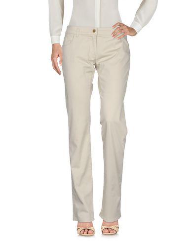 Pantalon Burberry Nouveau moins cher où trouver sortie nouvelle arrivée jeu avec paypal LxJ57rZ